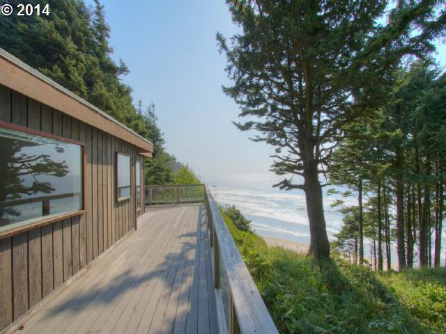 44790 Tide Ave, Arch Cape, OR 97102