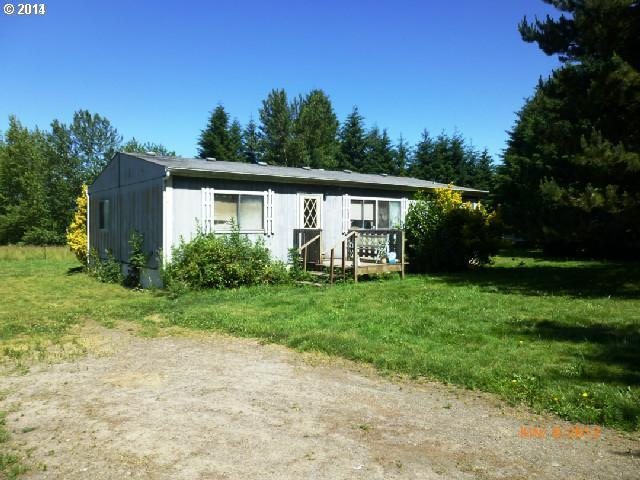 24705 S Sparrow Ct, Canby, OR 97013