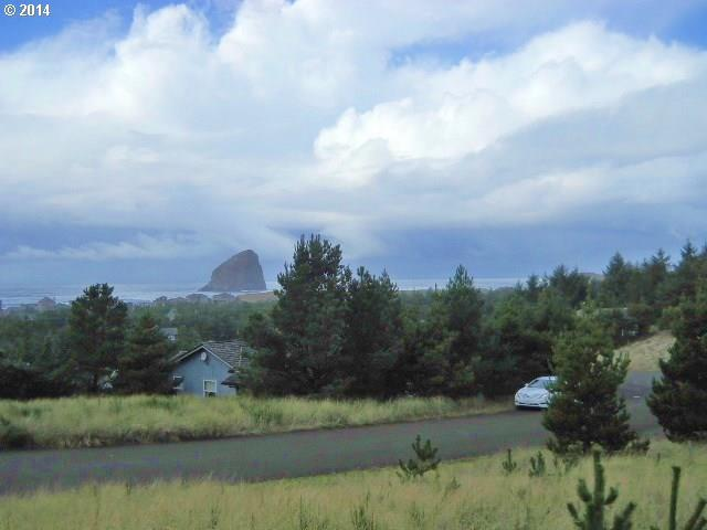 Tl5300nestucca Ridge Rd, Pacific City, OR 97135