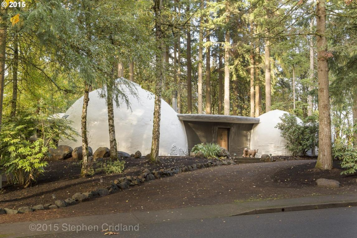 1850 Carriage Way, West Linn, OR 97068