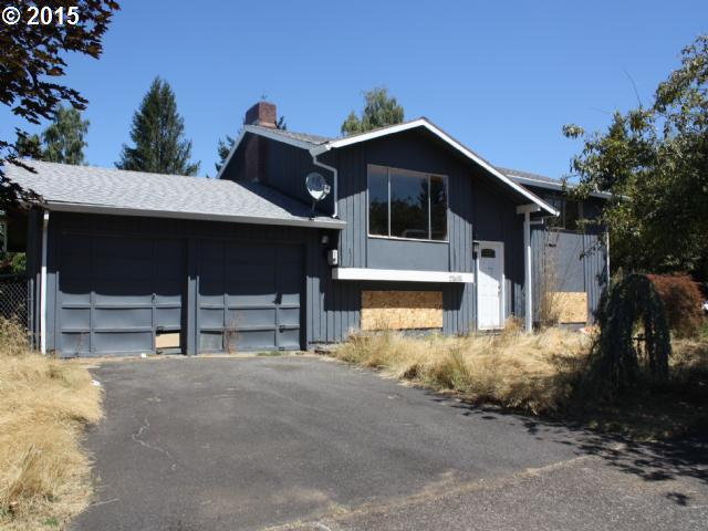 23635 SE Oak St, Gresham, OR 97030