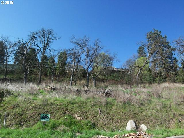 2326 W 12th, The Dalles, OR 97058