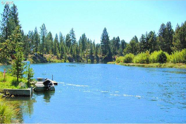 56053 Snow Goose Rd, Bend, OR 97707