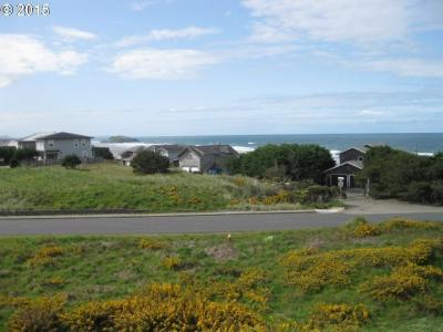 Photo of Beach Loop Rd, Bandon, OR 97411
