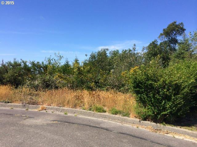 Tricia Pl, Coos Bay, OR 97420