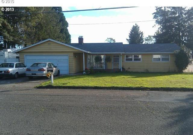 512 Melody Ln, Newberg, OR 97132