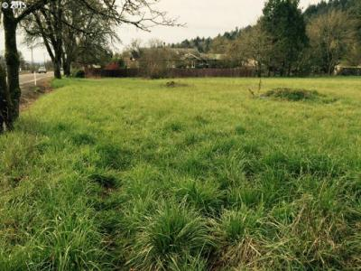 Photo of N Pacific Hwy St, Creswell, OR 97426