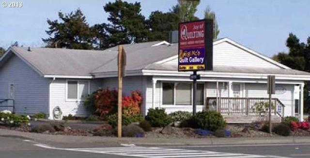 2970 Hwy 101, Florence, OR 97439