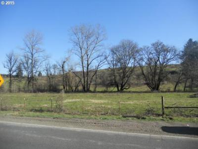 Photo of Battlecreek Rd, Salem, OR 97301