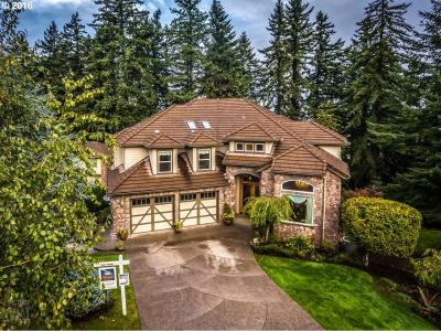 Photo of 13777 SE Claremont St, Happy Valley, OR 97086