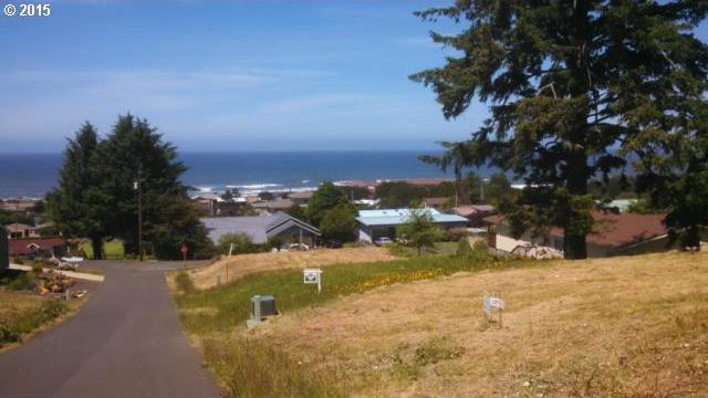 E Windsong St, Yachats, OR 97498
