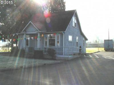 Photo of 2903 W Main St, Battle Ground, WA 98604