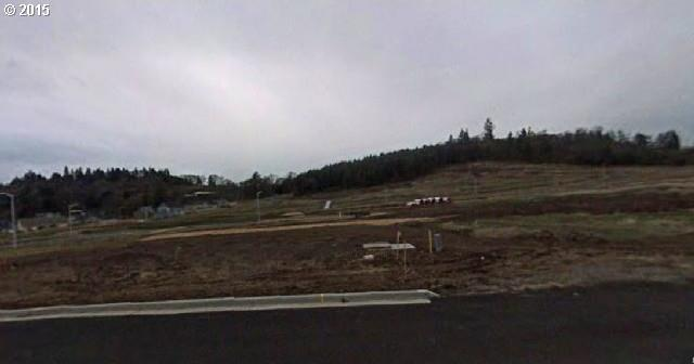 1549 Lakeview Dr, Silverton, OR 97381