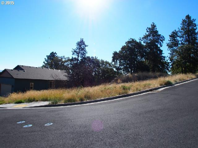 1120 Myrtle, The Dalles, OR 97058