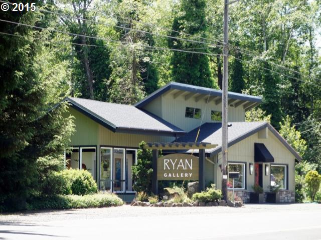 4270 N Hwy 101, Lincoln City, OR 97367