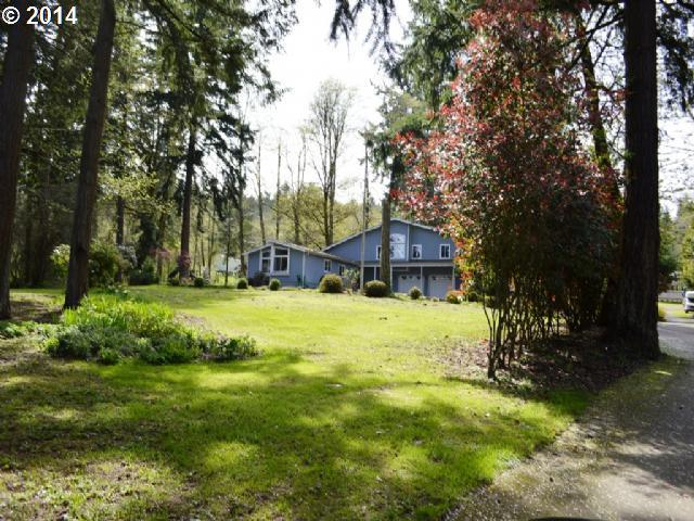 9747 SE 172nd Ave, Happy Valley, OR 97086