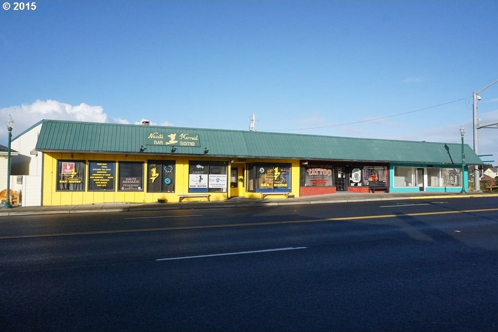 1333 NW Hwy 101, Lincoln City, OR 97367