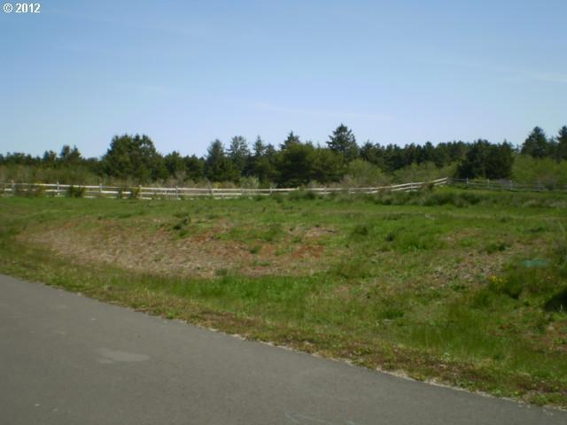 Lot 62 Drummond Dr, Gearhart, OR 97138