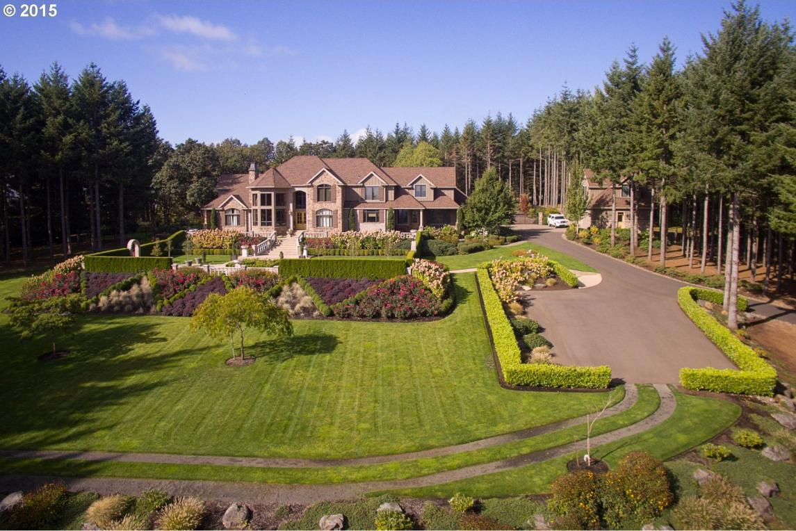 27737 SW Petes Mountain Rd, West Linn, OR 97068