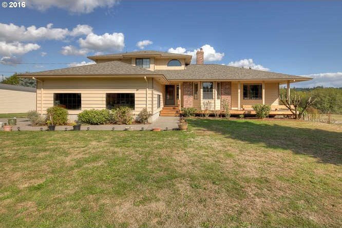 11388 SE 172nd Ave, Happy Valley, OR 97086