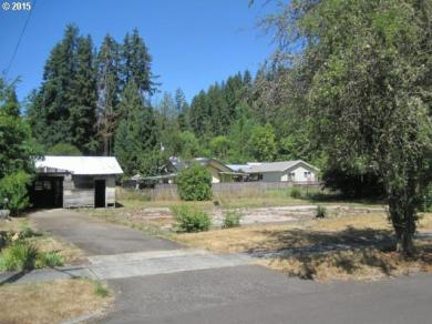 200 A St, Vernonia, OR 97064