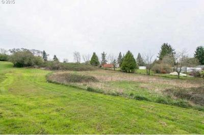 Photo of SW 100th Ave, Tigard, OR 97224