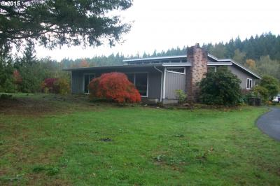Photo of 15007 SE Foster Rd, Portland, OR 97236