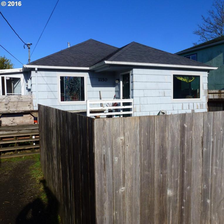 1150 5th Ave, Seaside, OR 97138