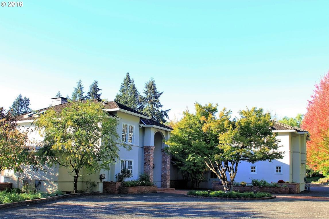 1804 NW 136th St, Vancouver, WA 98685