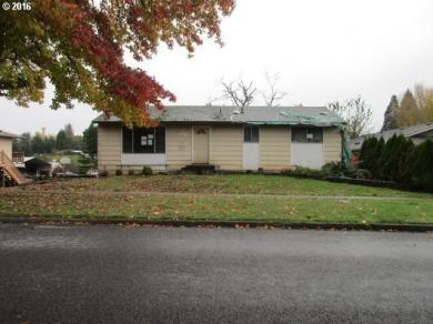 485 E Lincoln St, Woodburn, OR 97071