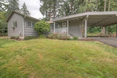 4220 SW 96th Ave, Beaverton, OR 97005