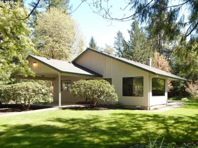 24025 SE Bonnie Lure Dr, Eagle Creek, OR 97022