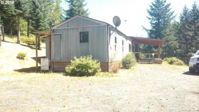 76071 Piper Creek Rd, Cottage Grove, OR 97424