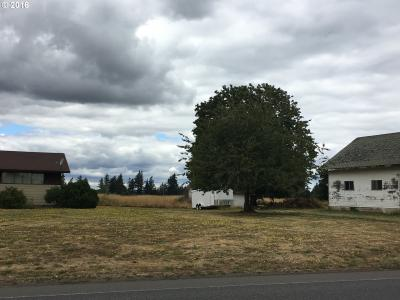 Photo of 1901 S Ivy St, Canby, OR 97013