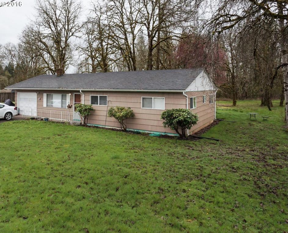 2155 Gable Rd, St. Helens, OR 97051
