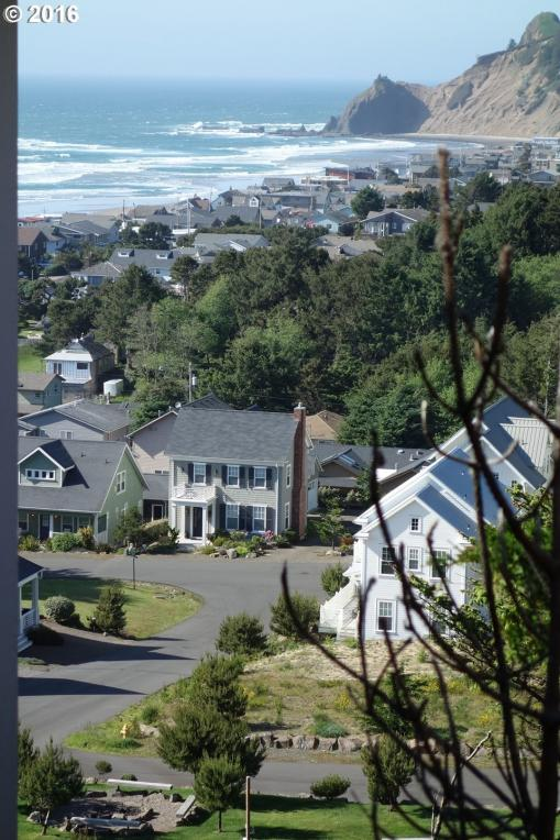 6100 Mulberry, Lincoln City, OR 97367