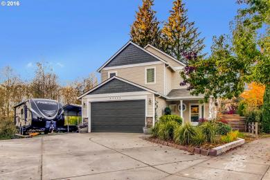 38806 Jerger St, Sandy, OR 97055