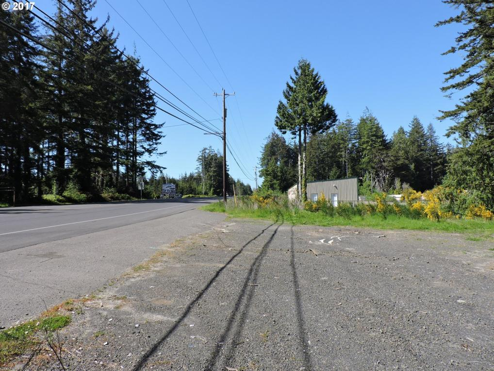 85337 Hwy 101, Florence, OR 97439