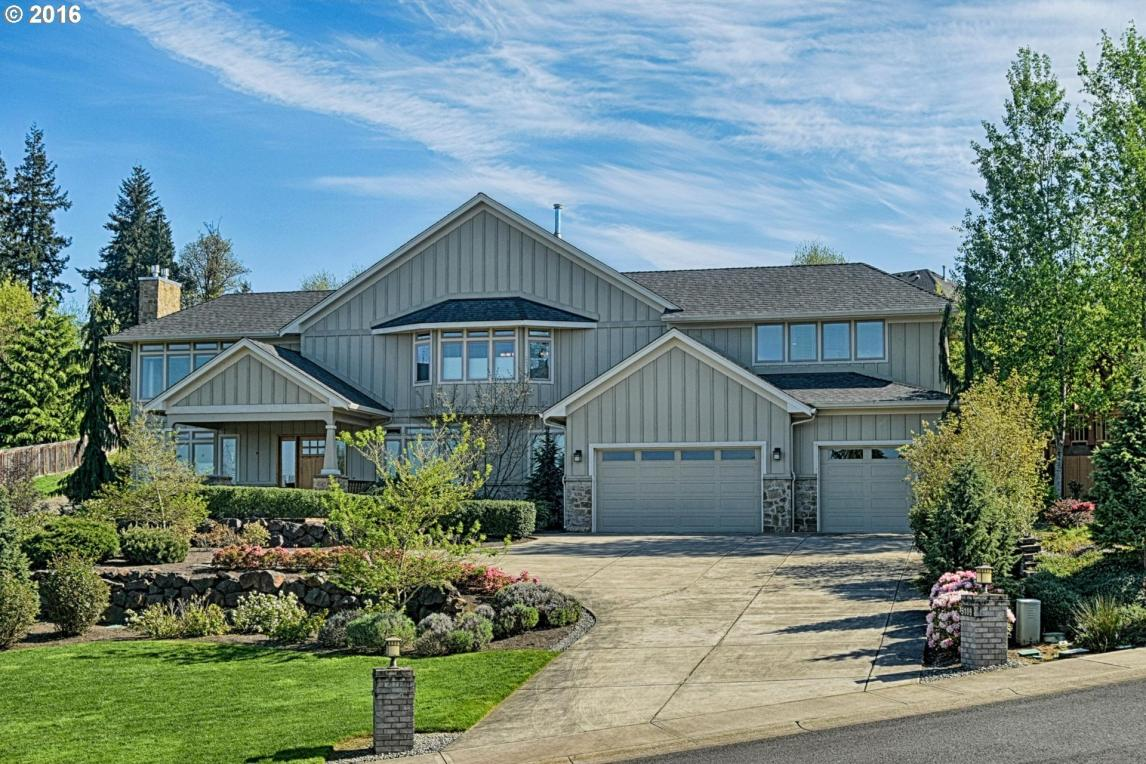 5109 NW 143rd St, Vancouver, WA 98685
