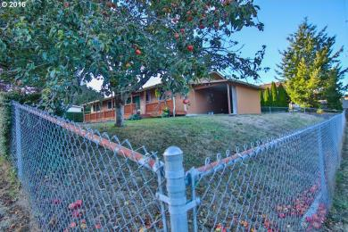 2680 Kinney, North Bend, OR 97459
