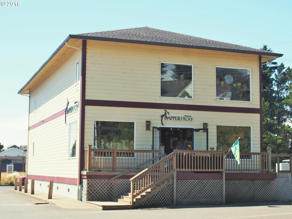 34930 Brooten Rd, Pacific City, OR 97135