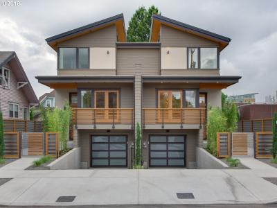 Photo of 1515 SE 35th Pl, Portland, OR 97214