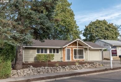 3740 SE 167th Ave, Portland, OR 97236