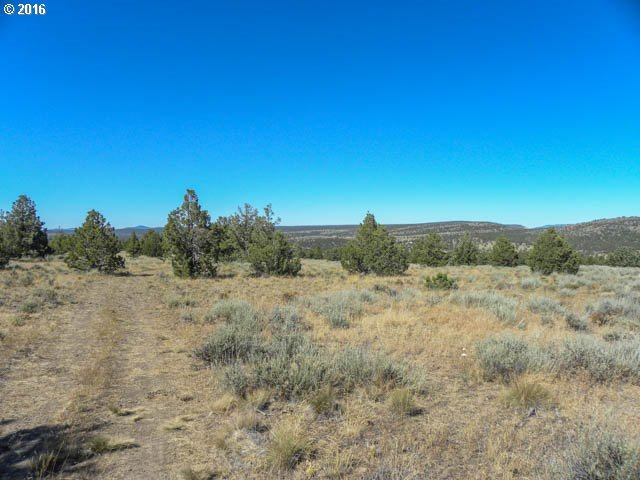 SE Weatherby Way, Prineville, OR 97754