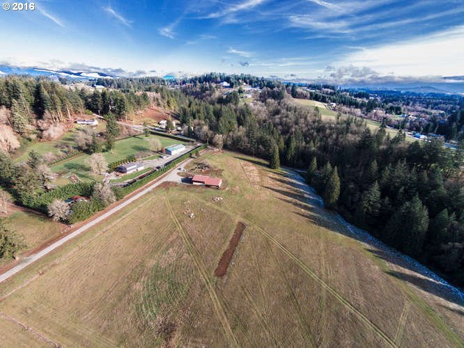 2508 SE 377th Ave, Washougal, WA 98671
