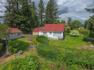 15613 SE Evergreen Hwy, Vancouver, WA 98683
