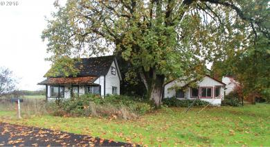 95069 Toftdahl Rd, Junction City, OR 97448