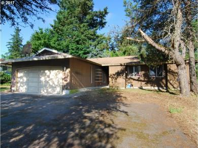 13485 SE Foster Rd, Portland, OR 97236