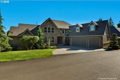 Photo of 14282 SE Micah St, Happy Valley, OR 97086
