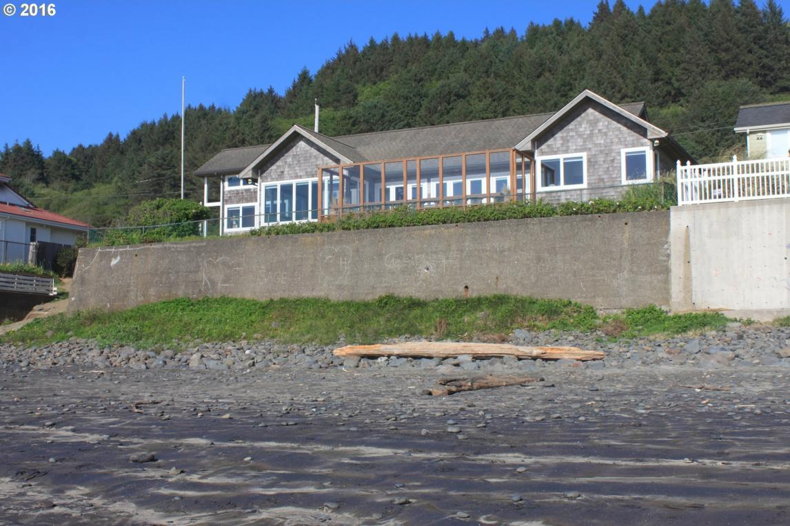 7221 NW Logan Rd, Lincoln City, OR 97367